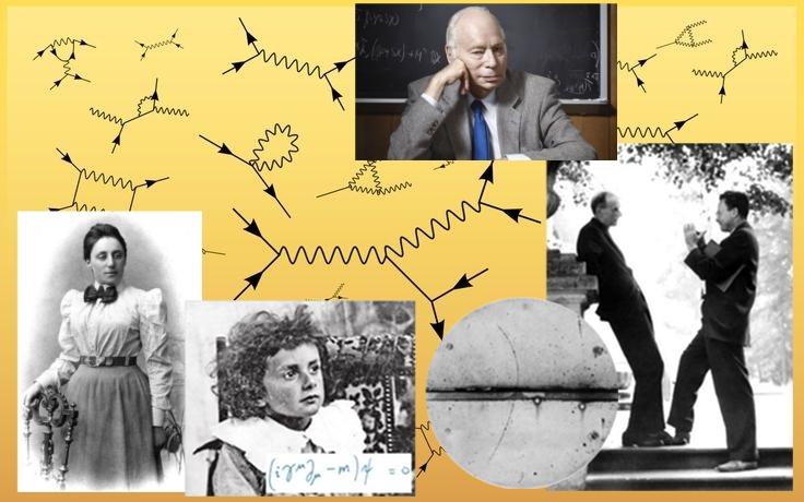 Introduction To Quantum Field Theory Peskin Pdf